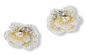 Top 10 Jewelry Designers in Asia - Michelle Ong