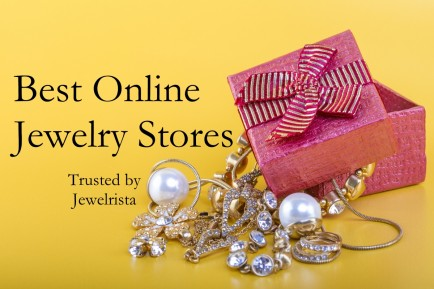 Best Online Jewelry Stores