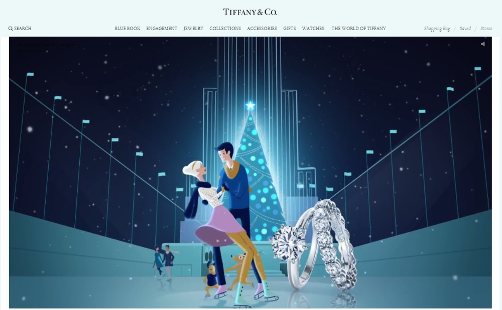Best Online Jewelry Stores 5 Tiffany