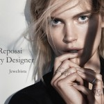 Gaia Repossi Jewelry Designer at Jewelrista