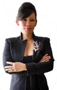 Top 10 Jewelry Designers in Asia Amee Philips