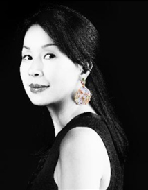 Top 10 Jewelry Designers in Asia Wendy Yue