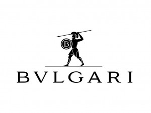 Top 10 Engagement Ring Designers 2 - Bvulgari