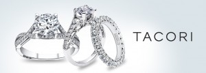Top 10 Engagement Ring Designers 6 - Tacori