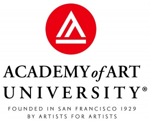 Top 10 Jewelry Design Schools 1 - Academy of Art University
