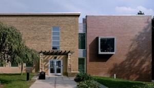 Top 10 Jewelry Design Schools 3 - Cranbrook Academy of Art