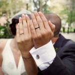 Ring Tattoo 1 - Wedding Ring Tattoos
